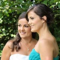 wedding18