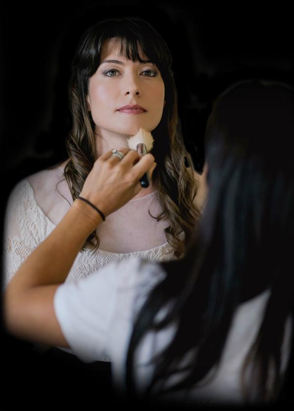 makeup-lessons